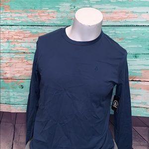 Volcom Long Sleeve Shirt